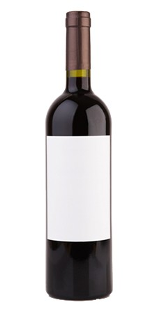 Revana Vineyard Cabernet Sauvignon 2010, 375ml